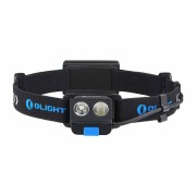 H16 Wave Headlamp 500 Lumen