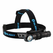 Olight H2R Headlamp 2300 Lumen Max