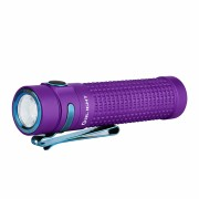 Olight S2R Baton II Purple Ltd Ed - 1150 Lumen