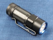 Olight S1R Rechargable 900 Lu