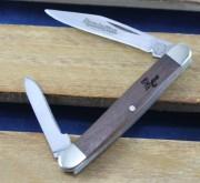 870 Series Mini Pen Knife