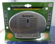 Remington 500 Dehumidifier