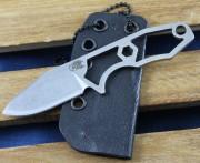 LP-1 Neck Knife