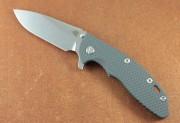 XM-18 3.5 Slicer Blue Ano Gra