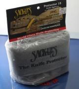 Sack-Ups Protector 18