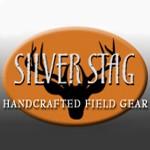 silverstag_logo