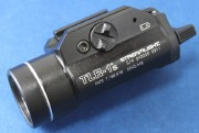 TLR-1S LED Weapons Light