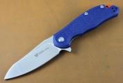 Modus D2 Blue FRN Flipper