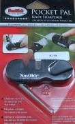 Smith's Pocket Pal Sharpener