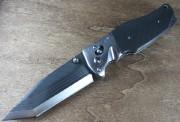 #Tomcat 3.0 PE Carbon Blade
