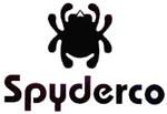 spyderocltd_logo