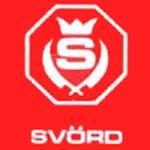 svord_logo