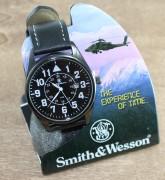 S&W Civilian Watch