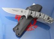 Pathfinder School Knife