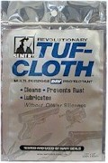 Sentry Marine Tuf Cloth