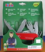 Toy Swiss Army Knife