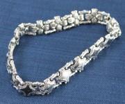Athos Bracelet