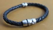 Pluto Bracelet