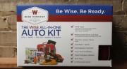 Ultimate Auto Kit