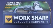 Work Sharp Sharpener Ken Onion Edition