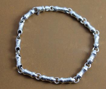 Origin 1 Bracelet