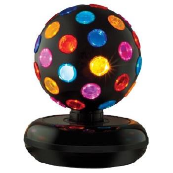 Disco Ball 360
