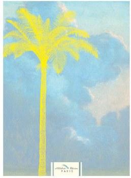 Palmes d'Or (Golden Palms)