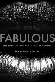 Fabulous: Rise of Beautiful