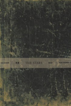 Vija Celmins: The Stars