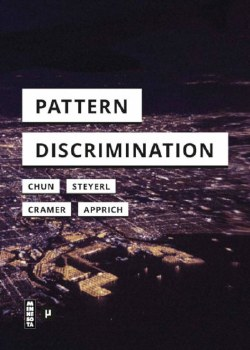 Pattern Discrimination