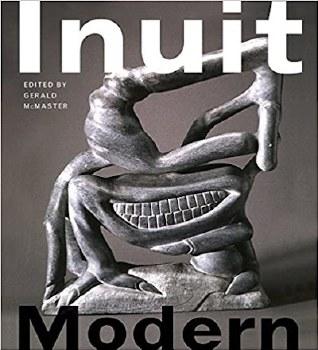 Inuit Modern