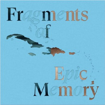 Fragments of Epic Memory