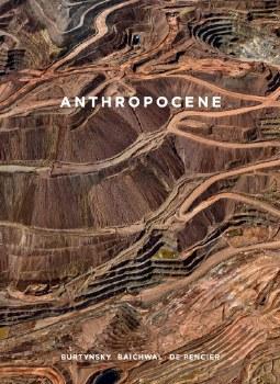 Anthropocene AGO Catalogue