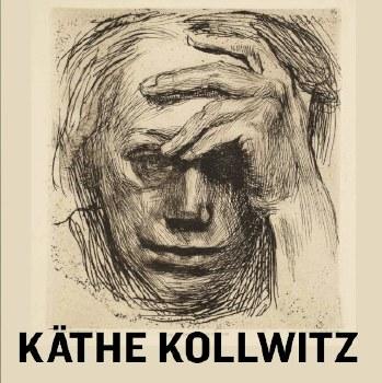 Käthe Kollwitz: According to the Truth