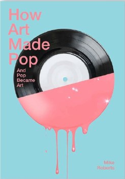 How Art Made Pop