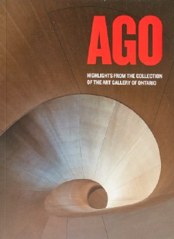 AGO: Highlights From The Collection