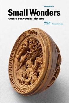 Small Wonders: Gothic Boxwood Miniatures