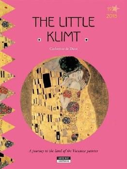 The Little Klimt