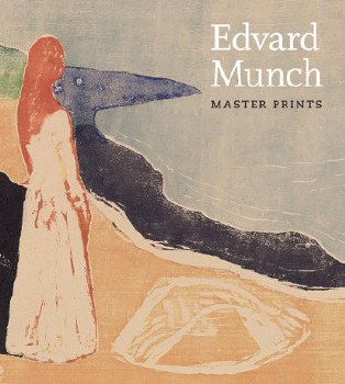 Edvard Munch: Master Prints