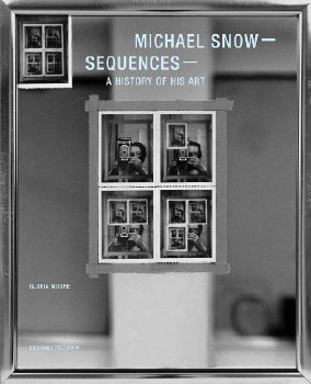 Michael Snow - Sequences