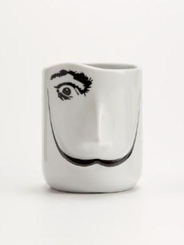 # Artist Series Mug - Salvador