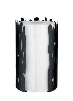 Alessi: Barkroll Paper Towel Holder
