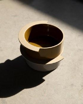 Little Bowl Tobacco