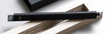 HMM Slide Ruler Pen