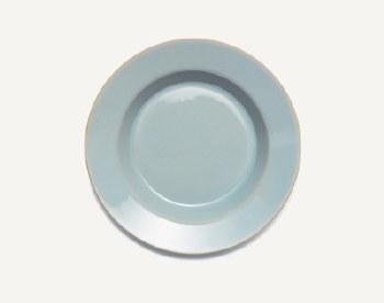 Low Bowl Celadon