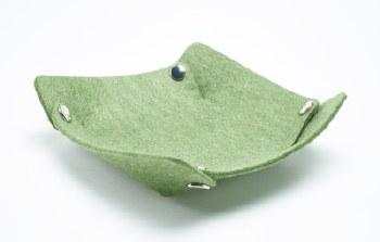 Fold A Bol: Moss