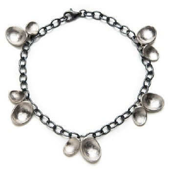 Laura Serrafero: Bracelet