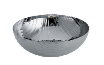 Alessi Veneer Bowl
