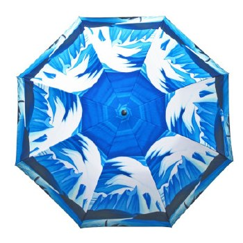 Harris Umbrella