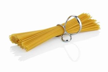 Alessi 'Voile' Spaghetti Measure